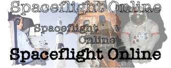 SpaceflightOnline.jpg