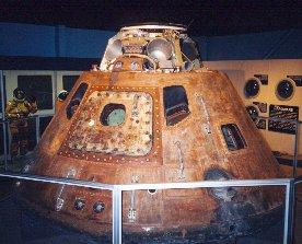 Apollo15_3.jpg