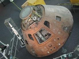 Apollo12_4.JPG