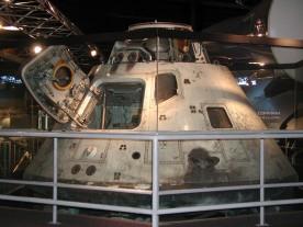 Apollo8_1.jpg