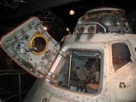 Apollo8_3.jpg