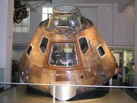 Apollo10_1.jpg