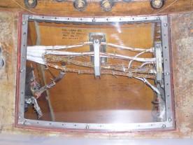 Apollo10_2.jpg