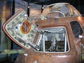 Apollo14_3.jpg