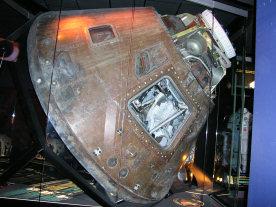 Apollo13_1.jpg