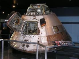Skylab2_1.jpg
